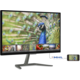 Philips 276E7QDAB - LED monitor 27""