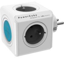 PowerCube Original SmartHome - 8719186015228