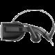 Oculus Rift virtuální brýle + Oculus Touch