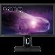 """BenQ BL2711U - LED monitor 27""""  + Pánev WOK GRANITE s nepřilnavým povrchem 28cm v hodnotě 519,-"""
