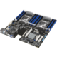 ASUS Z10PR-D16 - Intel C612