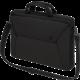 """DICOTA Slim Case EDGE - Brašna na notebook - 13.3"""" - černá  + Voucher až na 3 měsíce HBO GO jako dárek (max 1 ks na objednávku)"""