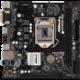 ASRock H310CM-HDV - Intel H310