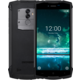 DOOGEE S55, 4GB/64GB, black