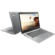 Lenovo IdeaPad 120S-14IAP, šedá  + Voucher až na 3 měsíce HBO GO jako dárek (max 1 ks na objednávku)
