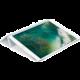 "Apple iPad Pro 10,5"" Smart Cover, mlhově modrá"