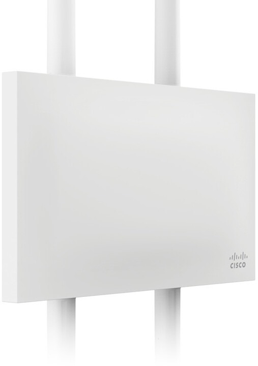 Cisco Meraki MR84 Cloud Managed