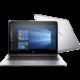 HP EliteBook 840 G3, stříbrná