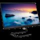 Lenovo IdeaCentre 3 24IIL5, černá Servisní pohotovost – vylepšený servis PC a NTB ZDARMA + Pohodlný servis Lenovo