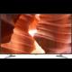 Changhong UHD55D5500ISX2 - 139cm  + Voucher až na 3 měsíce HBO GO jako dárek (max 1 ks na objednávku)