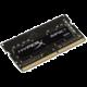 HyperX Impact 16GB DDR4 2933 SO-DIMM