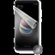 Screenshield folie na displej pro XIAOMI RedMi Note 5