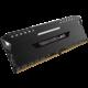 Corsair Vengeance LED White 16GB (2x8GB) DDR4 3000