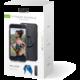 SP Connect Fitness Bundle iPhone 7/6s/6
