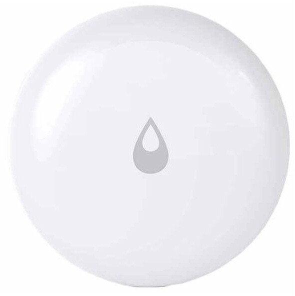 AQARA Water Leak Sensor - ZigBee záplavový senzor