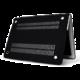"EPICO plastový kryt pro MacBook Air 13"", Galaxy Violet"