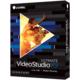 Corel VideoStudio Ultimate X9 ML