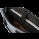 Canyon Elegant Gray laptop bag