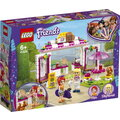 LEGO® Friends 41426 Kavárna v parku městečka Heartlake