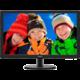 """Philips 223V5LHSB - LED monitor 22"""""""