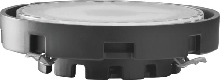 MiniBatt Fi80 Qi vestavěná bezdrátová nabíječka, fast charge