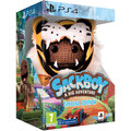 Sackboy: A Big Adventure - Special Edition (PS4)