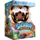 Sackboy: A Big Adventure - Special Edition (PS4)