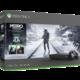 Xbox ONE X, 1TB, černá + Metro Trilogy  + 10x voucher na 100Kč slevu na hry (při nákupu nad 999 Kč) + Settlers: Zrod impéria v hodnotě 900 Kč + Deliverance: The Making of Kingdom Come