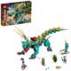 LEGO® NINJAGO® 71746 Drak z džungle