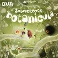 Oficiální soundtrack Botanicula na LP