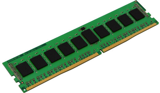 Kingston 4GB DDR4 2133 ECC