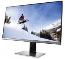 """AOC Q2577PWQ - LED monitor 25"""""""