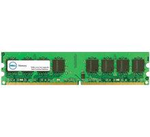 Dell 16GB DDR4 2400 pro PowerEdge R(T) 430/ 530/ 730(xd)/ 930 SNPHNDJ7C/16G