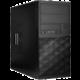 LYNX Office, černá O2 TV Sport Pack na 3 měsíce (max. 1x na objednávku)