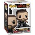 Figurka Funko POP! Shang-Chi - Razor Fist