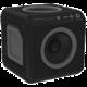 AudioCube Portable Modular, černá
