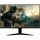 """Acer KG271Abmidpx Gaming - LED monitor 27"""""""