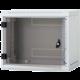 Triton RUA-18-AS5-CAX-A1, 18U, 500mm Elektronické předplatné časopisu Reflex a novin E15 na půl roku v hodnotě 1518 Kč + O2 TV Sport Pack na 3 měsíce (max. 1x na objednávku)