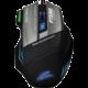 Evolveo Ptero GMX90, černá