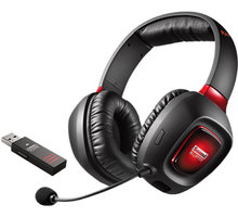 Creative Tactic 3D Rage Wireless V2 - 70GH022000003