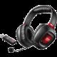 Creative Tactic 3D Rage Wireless V2  + Voucher až na 3 měsíce HBO GO jako dárek (max 1 ks na objednávku)