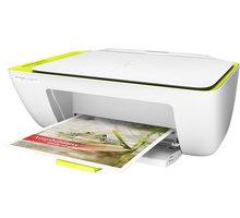 HP Deskjet Ink Advantage 2135 - F5S29C