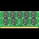 Synology 16GB DDR4 2666 pro DVA3219