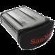 SanDisk Ultra Fit - 64GB