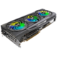 Sapphire Radeon NITRO+ RX 6800 XT SE, 16GB GDDR6