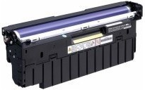 Epson C13S050603, magenta