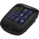 GoGEN MXM 421, 4GB, černá