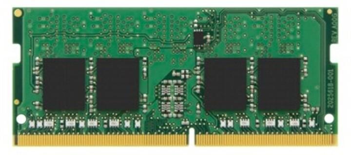 HP 16GB DDR4 2666 CL19 SO-DIMM