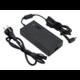 Acer síťový adaptér 180W, černá