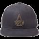 Assassin's Creed: Origins - Metal Badge Snapback